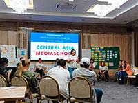 Медиашкола-2021